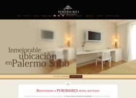 Purobaires.com.ar thumbnail