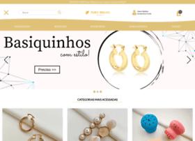 Purobrilho.com.br thumbnail