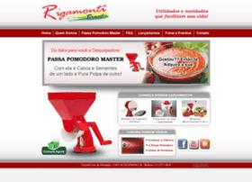Purotomate.com.br thumbnail