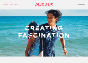 Purplecreative.co.uk thumbnail