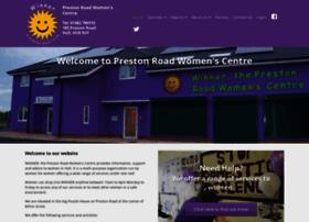 Purplehouse.co.uk thumbnail