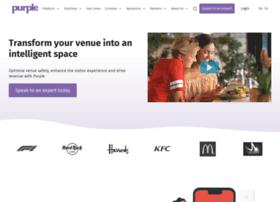 Purplewifi.net thumbnail