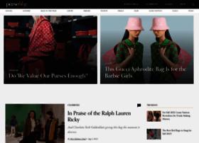 b4813c9aa2b2 Top 10 Celine bags websites