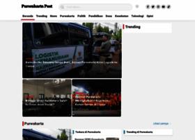Purwakartapost.co.id thumbnail