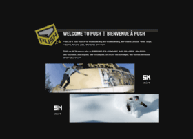 Push.ca thumbnail