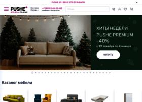 Pushe.ru thumbnail