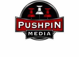 Pushpinmedia.net thumbnail