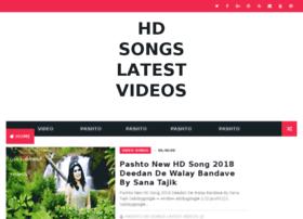 pushto4u com at WI  Pashto Albums–Film Hits– Pashto Films