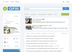 Pusk.ru thumbnail