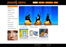 Pusulaajans.com.tr thumbnail