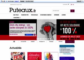 Puteaux.fr thumbnail