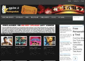 Puthupadam.org thumbnail