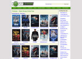 Putlocker.bar thumbnail