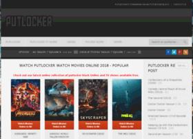 Putlocker.black thumbnail