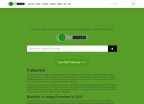 Putlocker123.stream thumbnail