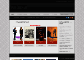 Putlocker9-now.com thumbnail