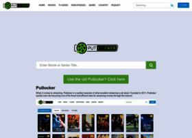 Putlockers.co thumbnail