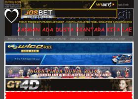 Putrabonapasogit.net thumbnail