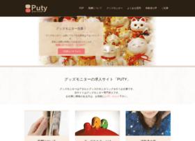 Putyputy.net thumbnail