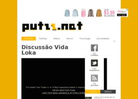 Putzz.net thumbnail
