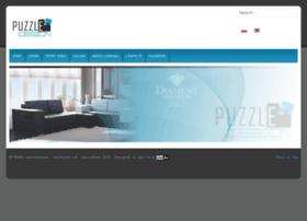 Puzzledesign.pl thumbnail