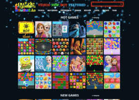 best free online puzzle games