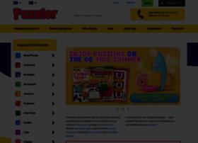 Puzzler.com thumbnail