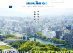 Pv-hiroshima-soka.jp thumbnail