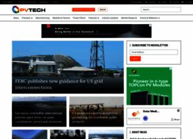 Pv-tech.org thumbnail