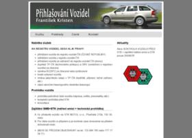 Pvfk.cz thumbnail