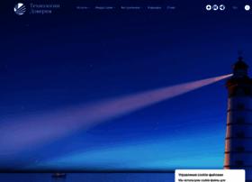 Pwc.ru thumbnail