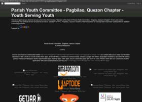 Pycpagbilaoquezon.blogspot.com thumbnail
