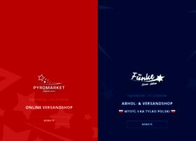Pyromarket.pl thumbnail