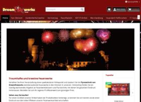Pyroshop-dreamfireworks.de thumbnail