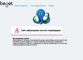 Pyrostore.ru thumbnail