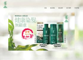 Pyuru.com.hk thumbnail