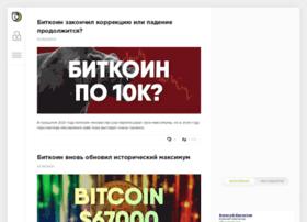 Pyxc.ru thumbnail