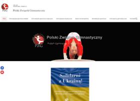 Pzg.pl thumbnail