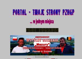 Pzhgp-oddzial.pl thumbnail