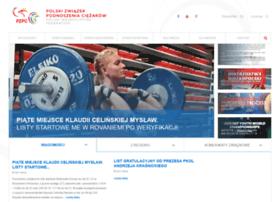 Pzpc.pl thumbnail
