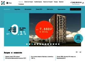 Pzsp.ru thumbnail