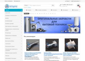 Q-mino.ru thumbnail