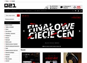 Q21.pl thumbnail