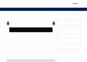 Q4.pl thumbnail