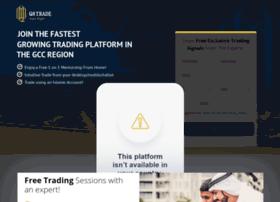 Q8trade.trading thumbnail