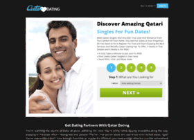 Top dating sites in qatar