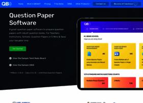 Qb365.in thumbnail