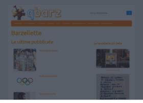 Qbarz.it thumbnail