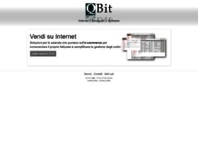 Qbit.it thumbnail