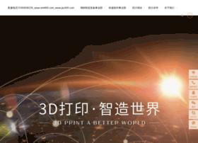 Qbn85.cn thumbnail